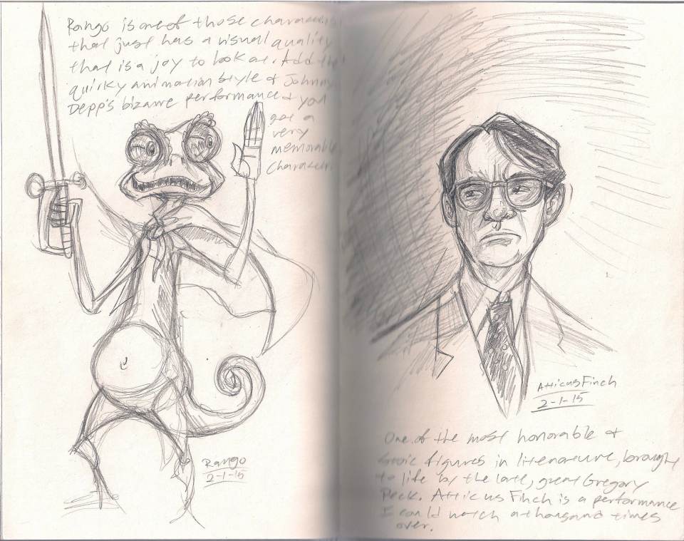 Arnie's Favorite Movie Characters (Feb 2015)- day 28!!!!!!!!!!!! 6316-day-1-rango--atticus-finch-by-lee-d