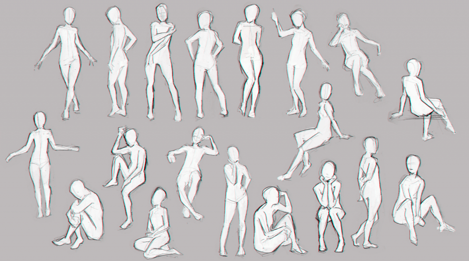 7641-gesture-poses--2-min.-by-doraingrid