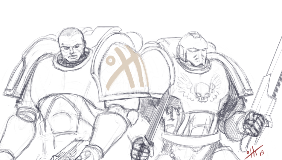 wip-battle-brothers