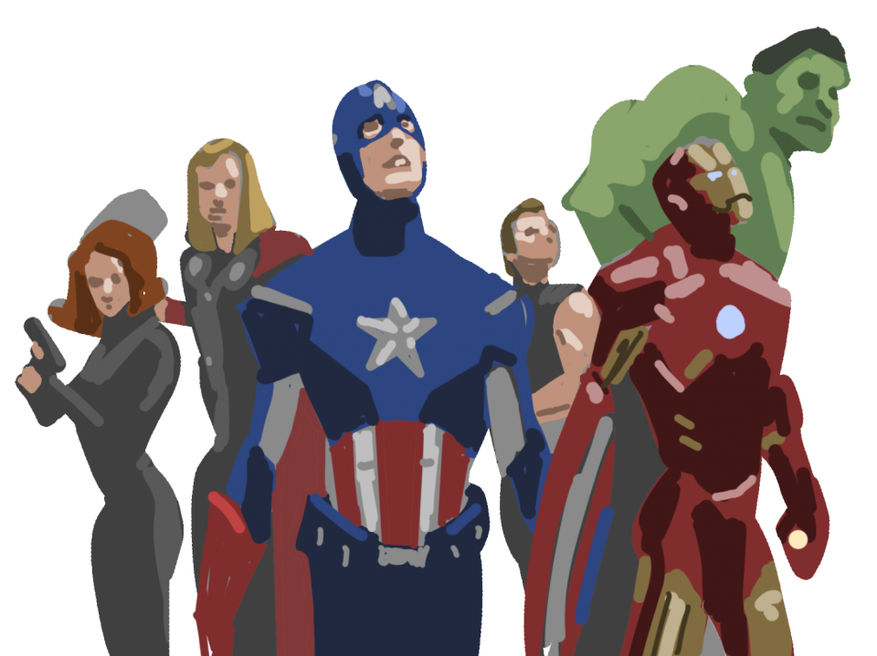 avengers-lighting-study-...-